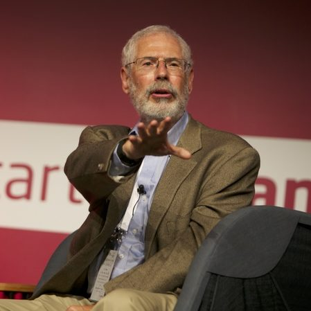 Steve Blank, Stanford University Professor & Creator of the Lean Startup Movement