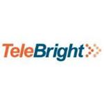 TeleBright