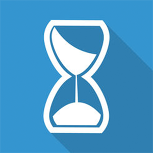 TimeClock Plus v7