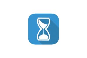 Timeclock Plus V7 reviews