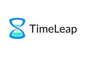 Timeleap reviews