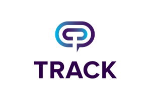 TRACK PMS reviews