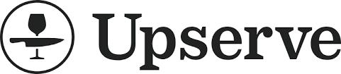Upserve logo