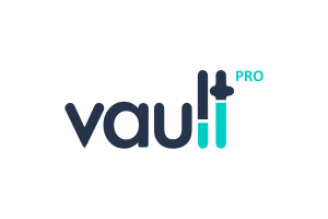vaultpro reviews