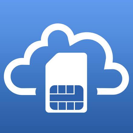 cloud sim reviews