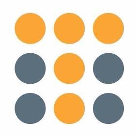 TechInsurance reviews