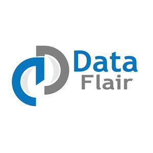 dataflair reviews