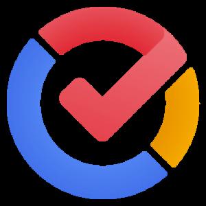 Zoho Survey reviews