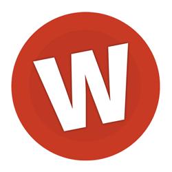 Wufoo reviews