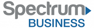 Spectrum Business logo