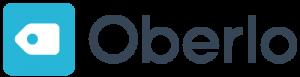 Oberlo logo