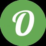 Outfy logo