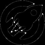 Page Speed Optimizer logo