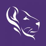 LoyaltyLion logo