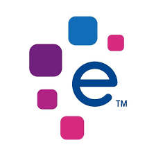 Experian Connect reviews