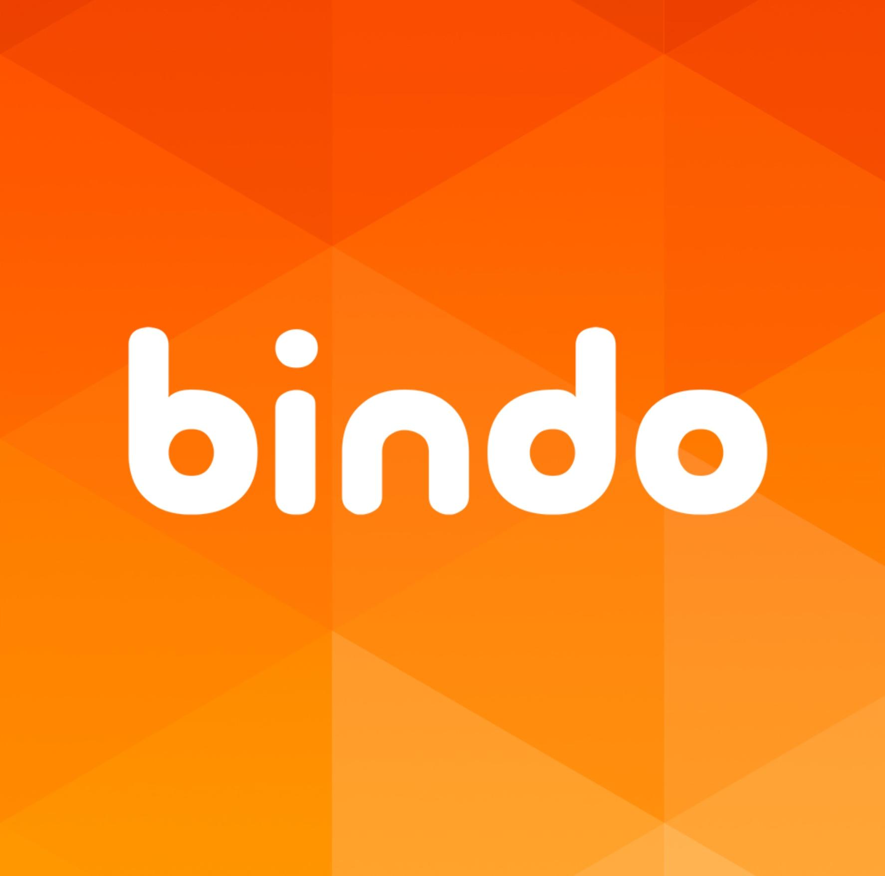 bindo pos reviews