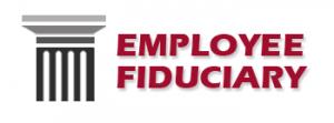 Employee Fiduciary logo