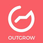 Outgrow Reviews