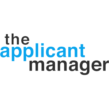 The Applicant Manager reviews