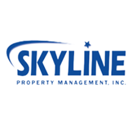 Skyline Reviews