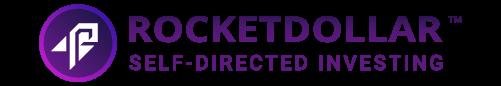RocketDollar logo