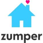 Zumper reviews