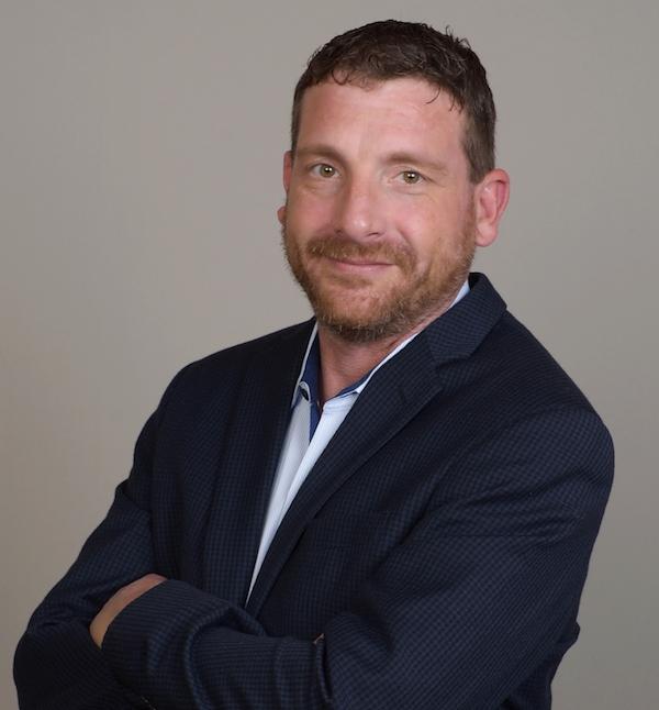 Tim Spiegelglass