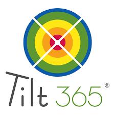 Tilt 365 reviews