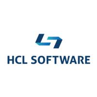 HCL Sametime Reviews