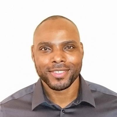 Bryan Osima, CEO, Uvietech Software Solutions Inc.