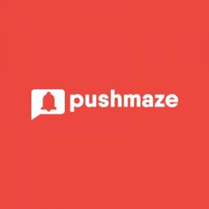 PushMaze Reviews