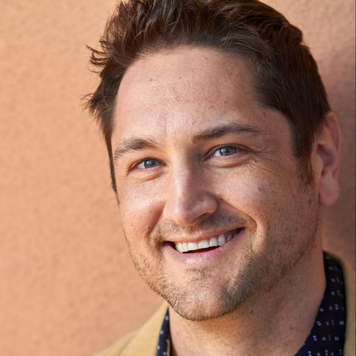 David Metzler, CEO of CBDCapitalGroup
