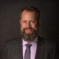 Chris Baumann, small business loan requirements