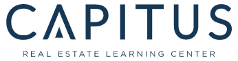 Capitus Learning logo
