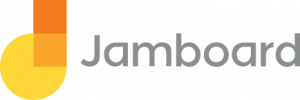 Google Jamboard logo
