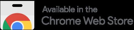 Chrome Extensions logo