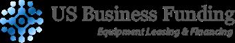 US Business Funding logo