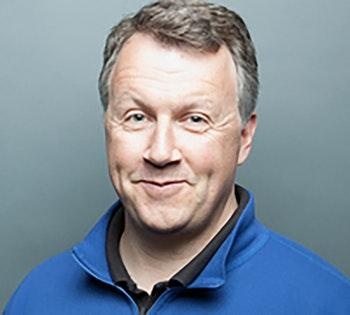 Paul Graham, Co-Founder, Y Combinator
