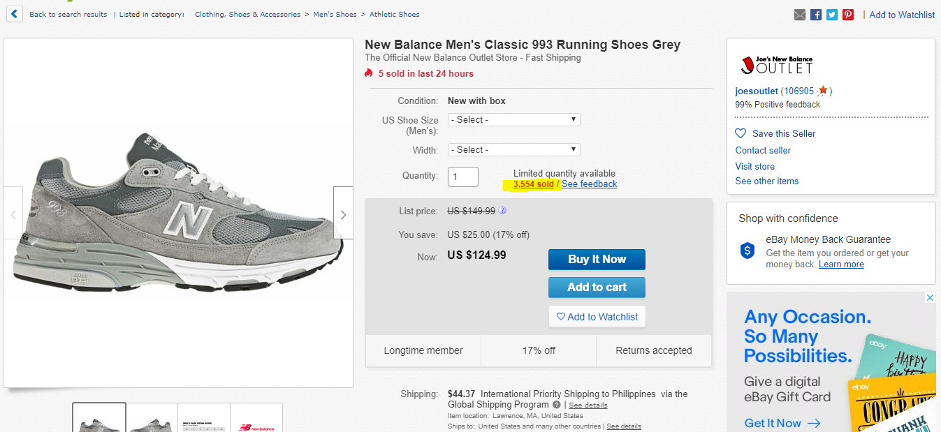 Top 25 Ebay Selling Tips To Boost Sales In 2020