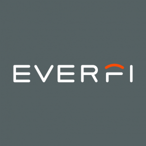 EVERFI Reviews