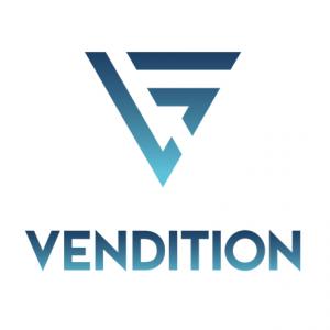 Vendition reviews