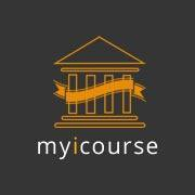Myicourse reviews