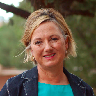 Laura Handrick