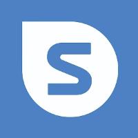 Shibumi reviews