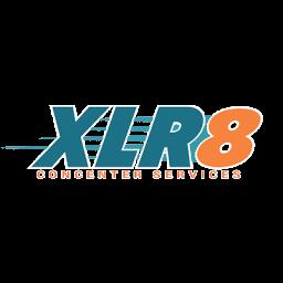 XLR8 reviews