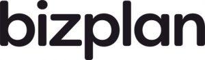 bizplan logo