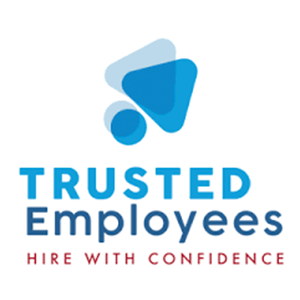 trusted employees reviews