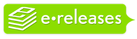 Logo Ereleases