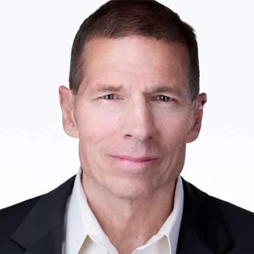 Charlie Cole, CEO, Cole & Company Inc.