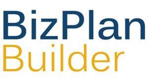 BizPlan Builder logo